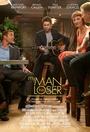 Фильм «Мой мужчина — неудачник» (2014)
