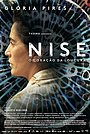 Фільм «Нізе да Сільвейра: Сеньйора образів» (2015)