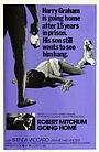 Фильм «Иди домой» (1971)
