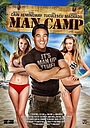 Фільм «Man Camp» (2013)