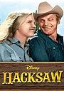 Фільм «Hacksaw» (1971)