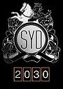 Фільм «Syd2030» (2012)