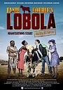 Фильм «Fanie Fourie's Lobola» (2013)