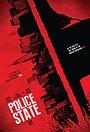 Фільм «Полицейское государство» (2017)