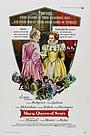 Фильм «Мария — королева Шотландии» (1971)