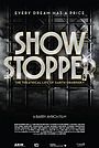 Фильм «Show Stopper: The Theatrical Life of Garth Drabinsky» (2012)