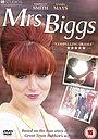 Сериал «Миссис Биггс» (2012)