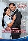 Серіал «Убежище для любви» (2012)
