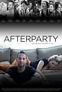 Фільм «После вечеринки» (2013)