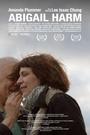 Фильм «Abigail Harm» (2012)