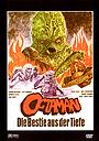 Фільм «Человек-осьминог» (1971)