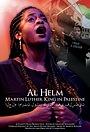 Фільм «Alhelm: Martin Luther King in Palestine» (2014)