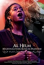 Фильм «Alhelm: Martin Luther King in Palestine» (2014)