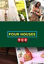 Сериал «Четыре дома» (2012 – 2013)