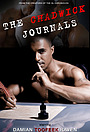 Серіал «The Chadwick Journals» (2011 – 2016)