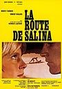 Фильм «Дорога на Салину» (1970)