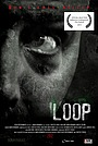 Мультфильм «Loop» (2012)