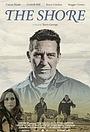 Фильм «Берег» (2011)