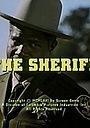 Фильм «The Sheriff» (1971)