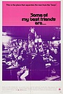 Фильм «Some of My Best Friends Are...» (1971)