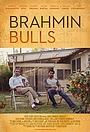 Фильм «Brahmin Bulls» (2013)