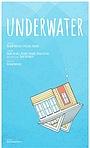 Серіал «Underwater» (2012)