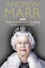 Серіал «Королева» (2012)