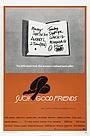 Фільм «Такие хорошие друзья» (1971)
