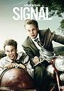 Фильм «Signál» (2012)