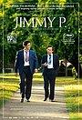 Фильм «Джимми Пикард» (2013)