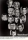 Сериал «Исчезнувшие» (1971)
