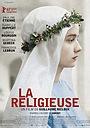 Фільм «Монахиня» (2013)