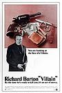 Фільм «Злодей» (1971)