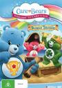 Серіал «Дбайливі ведмедики: Країна добра» (2012 – 2016)
