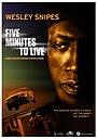 Фільм «Дело на пять минут»