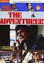 Серіал «Авантюрист» (1972 – 1974)