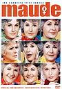 Серіал «Мод» (1972 – 1978)