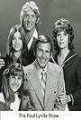 Серіал «Шоу Пола Линде» (1972 – 1973)