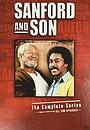Сериал «Санфорд и сын» (1972 – 1977)