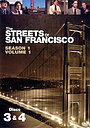 Сериал «Улицы Сан Франциско» (1972 – 1977)