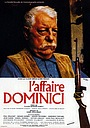 Фільм «Дело Доминичи» (1972)