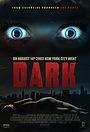 Фильм «Темнота» (2015)