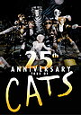 Фільм «Кішки» (1998)