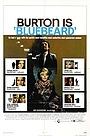 Фільм «Синяя борода» (1972)