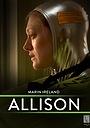 Фільм «Эллисон» (2012)