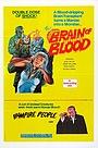 Фильм «Кровавый мозг» (1971)