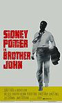 Фильм «Брат Джон» (1971)