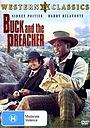 Фильм «Бак и Проповедник» (1972)
