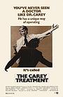 Фильм «Лечение доктора Кэри» (1972)