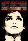 Фільм «Чао! Манхэттан» (1972)